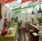 Южная кухня 4